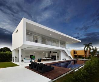 House-GM1-04-800x661