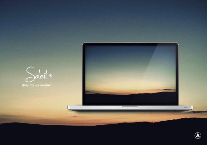 soleil_by_slurpaza-d79dhoa