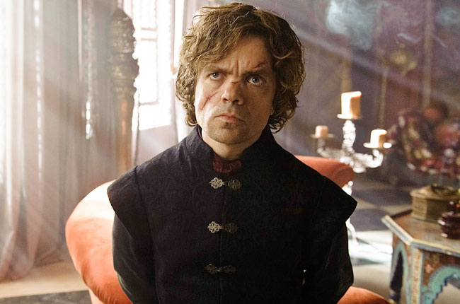 peter-dinklage-tyrion-lannister-game-of-thrones-650-430