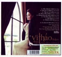 TauDemNamCu-ViThao back1