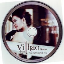 TauDemNamCu-ViThao disc1