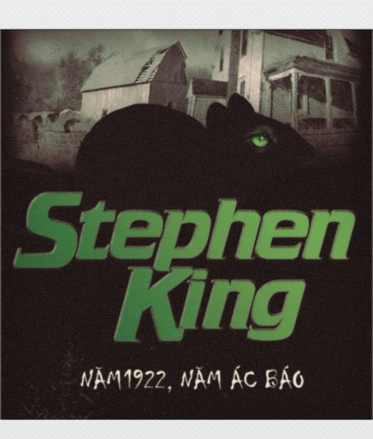 steven_king-1922_nam_ac_bao1