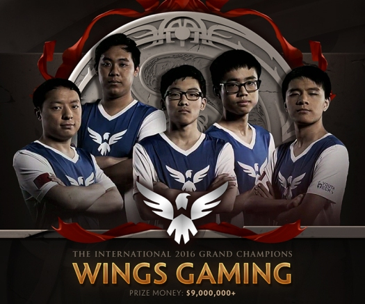 wings-champions-ti6