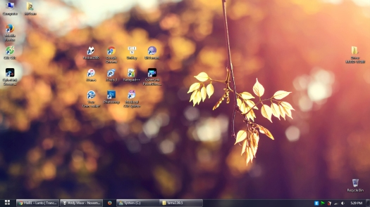 04-10-2016-desktop