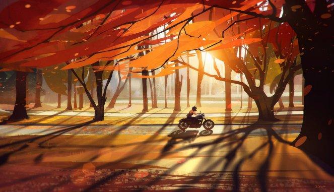 autumn___countryside_by_grivetart-d9eoa16