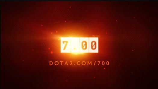 patch-700