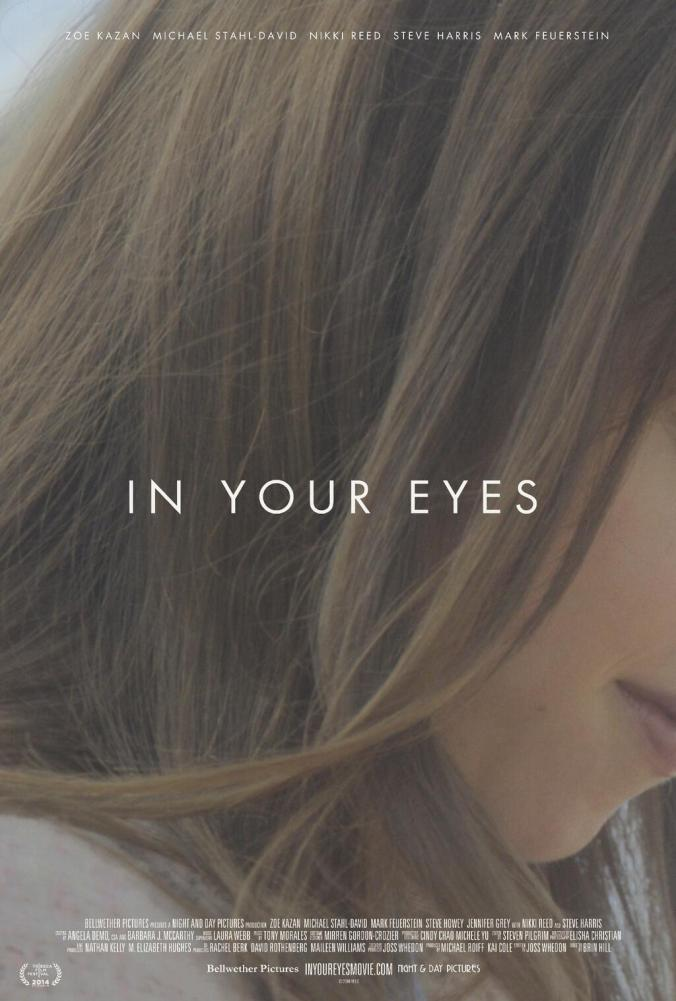in-your-eyes-2